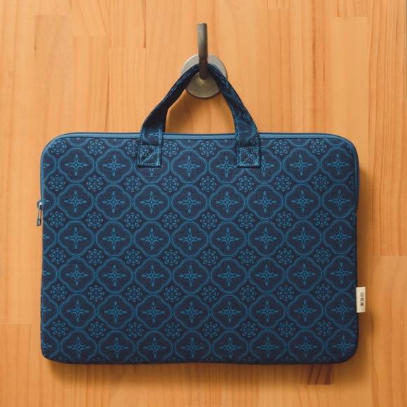 "inBlooom Other - 13"" Laptop Sleeve Case for iPad, Tablet, MacBook"